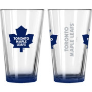 Boelter Toronto Maple Leafs 16oz Elite Pint 2-Pack