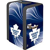 Boelter Toronto Maple Leafs 15q Portable Party Refrigerator