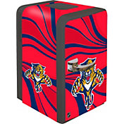Boelter Florida Panthers 15q Portable Party Refrigerator