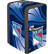 Boelter New York Rangers 15q Portable Party Refrigerator