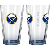 Boelter Buffalo Sabres 16oz Elite Pint 2-Pack
