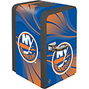 Boelter New York Islanders 15q Portable Party Refrigerator