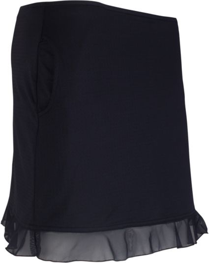 Bette & Court Flip Pull-On Cool Elements Skort