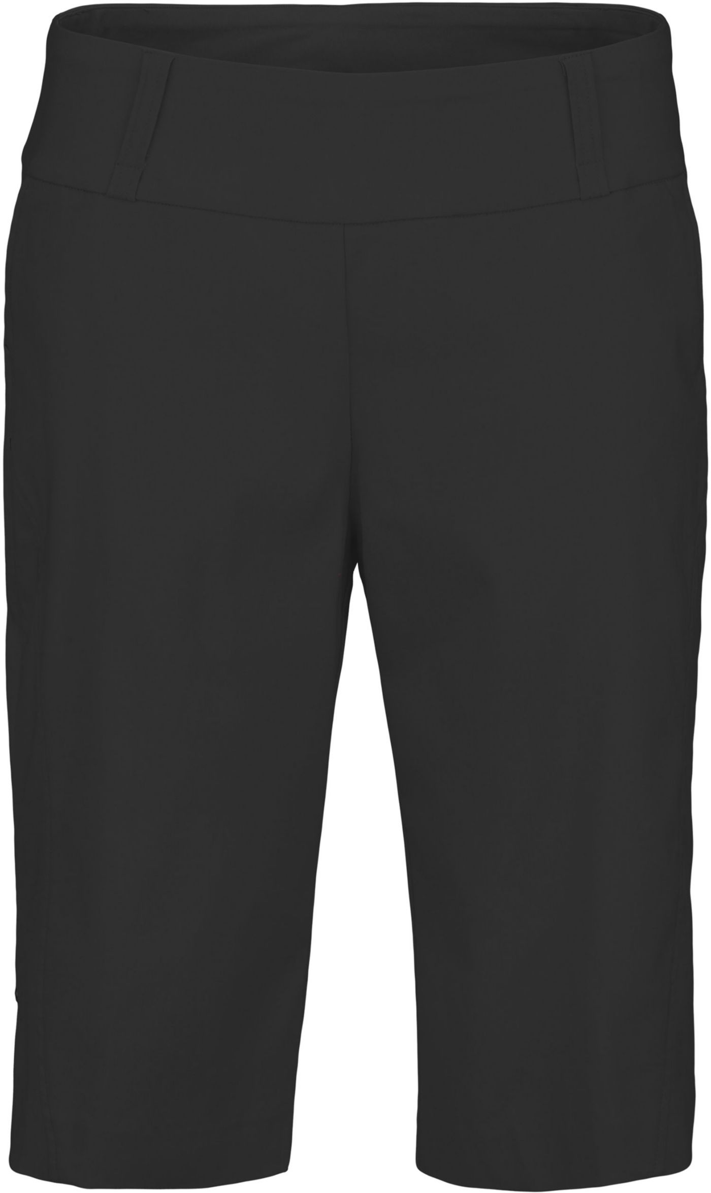 Bette & Court Women's Smooth Fit Golf Shorts