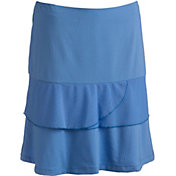 Bette & Court Women's Swing Cool Elements Golf Skirt