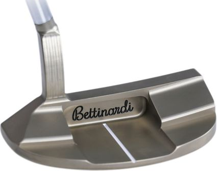 Bettinardi 2017 Queen B 9 Putter