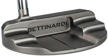 Bettinardi 2017 Studio Stock 3 Counterbalance Putter