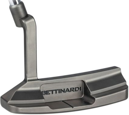Bettinardi 2017 Studio Stock 8 Putter