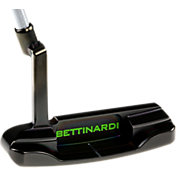 Bettinardi 2016 BB1 Putter
