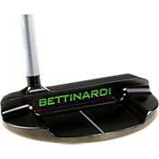Bettinardi BB40 Putter