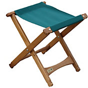 Byer of Maine Pangean Folding Stool