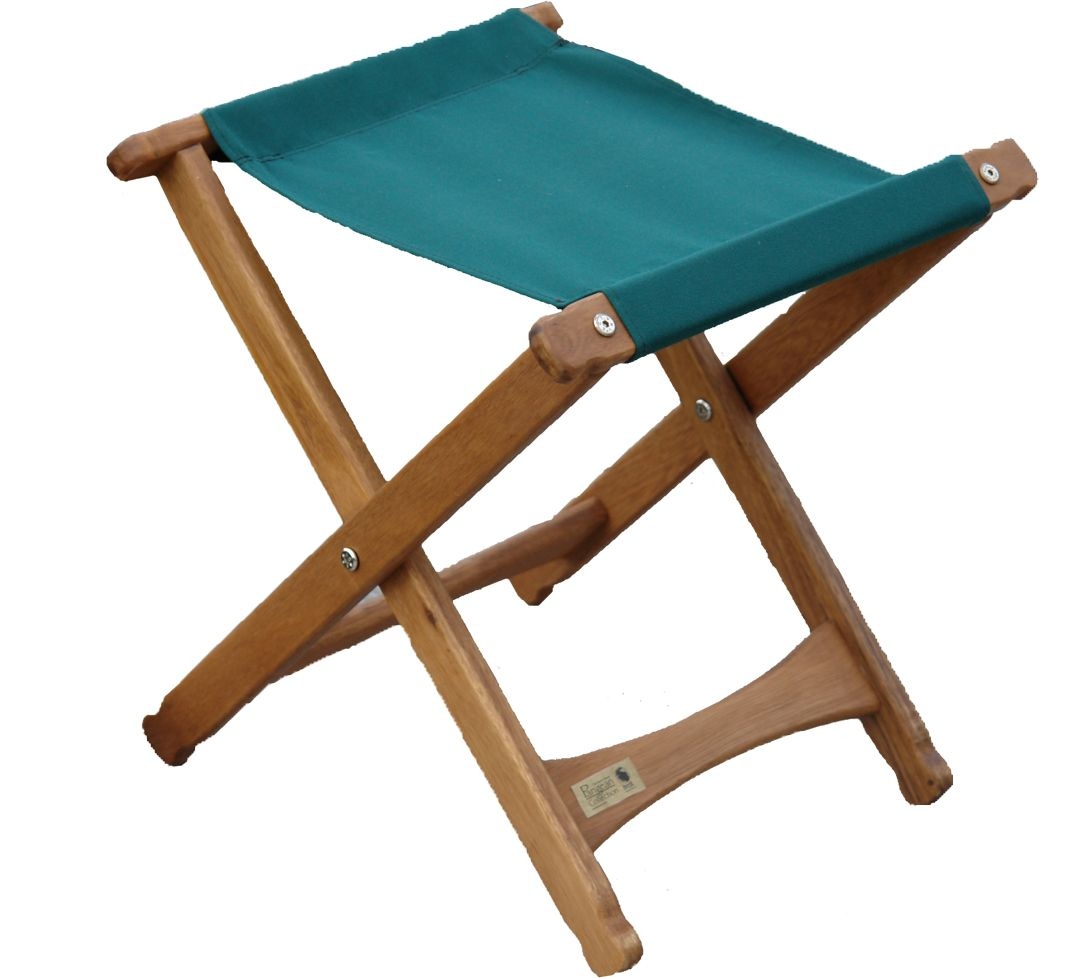 Awe Inspiring Byer Of Maine Pangean Folding Stool Caraccident5 Cool Chair Designs And Ideas Caraccident5Info
