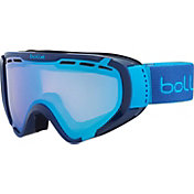 Bolle Jr. Explorer Snow Goggles