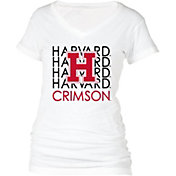 Harvard Apparel & Gear