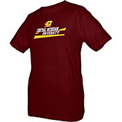 Central Michigan Chippewas Kids' Apparel