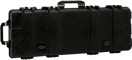 where are boyt gun cases made