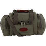 Boyt SC25 Sporting Clay Bag