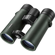 Barska WP Air View 10x42 Binoculars