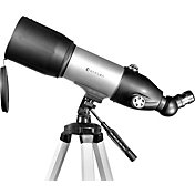 Barska 133 Power Starwatcher Telescope