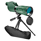Save on Select Optics - Scopes, Binoculars, Rangefinders