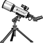 Barska 300 Power Starwatcher Refractor Telescope