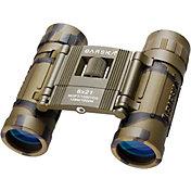 Barska Lucid View 8x21 Binoculars – Camo