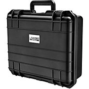 Barska Loaded Gear HD-300 Hard Case