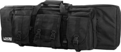 Barska Loaded Gear RX-200 Tactical Rifle Bag