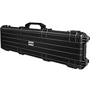 Barska Loaded Gear AX-500 Gun Case