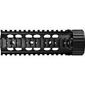 Barska 6.75'' AR Quad Rail