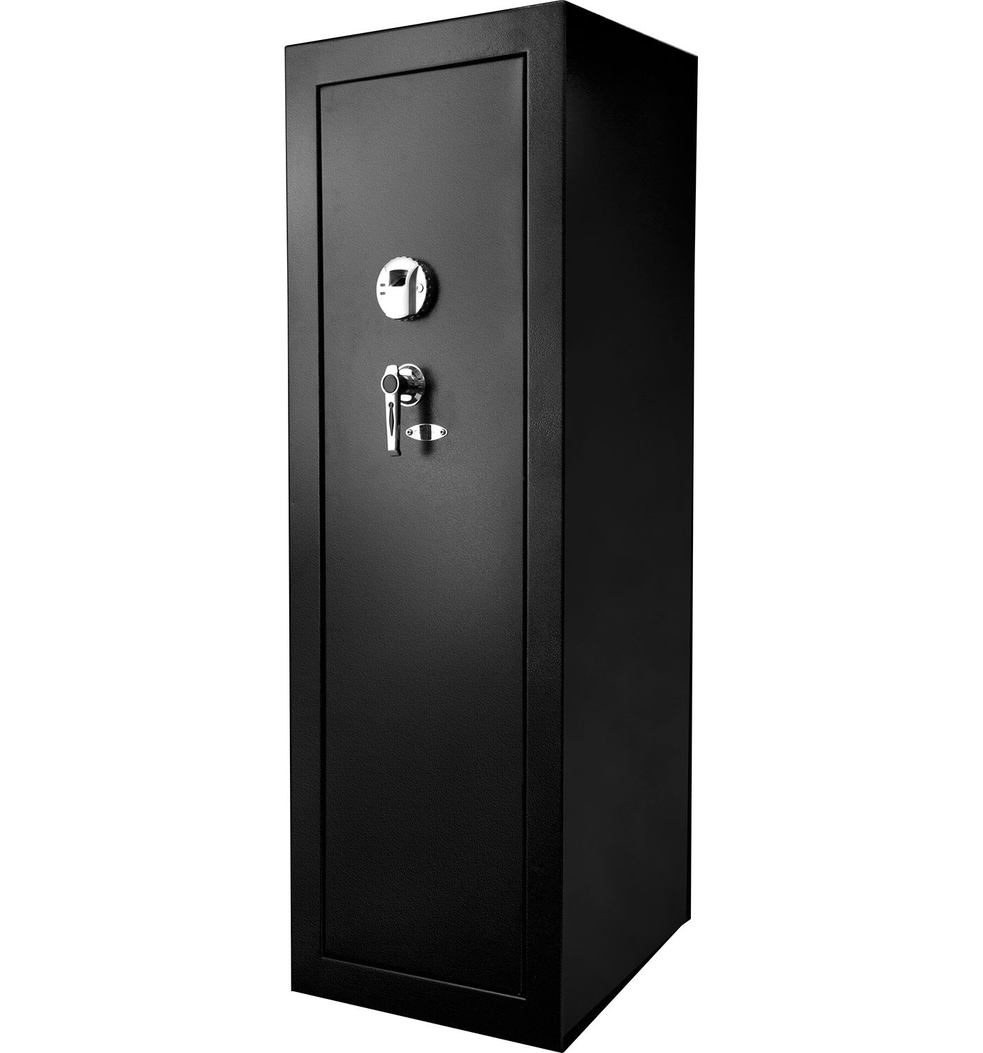 Barska Extra Large 16 Gun Biometric Safe