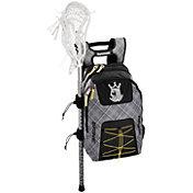 Brine Blueprint Backpack