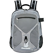 Brine Blueprint Lacrosse Backpack