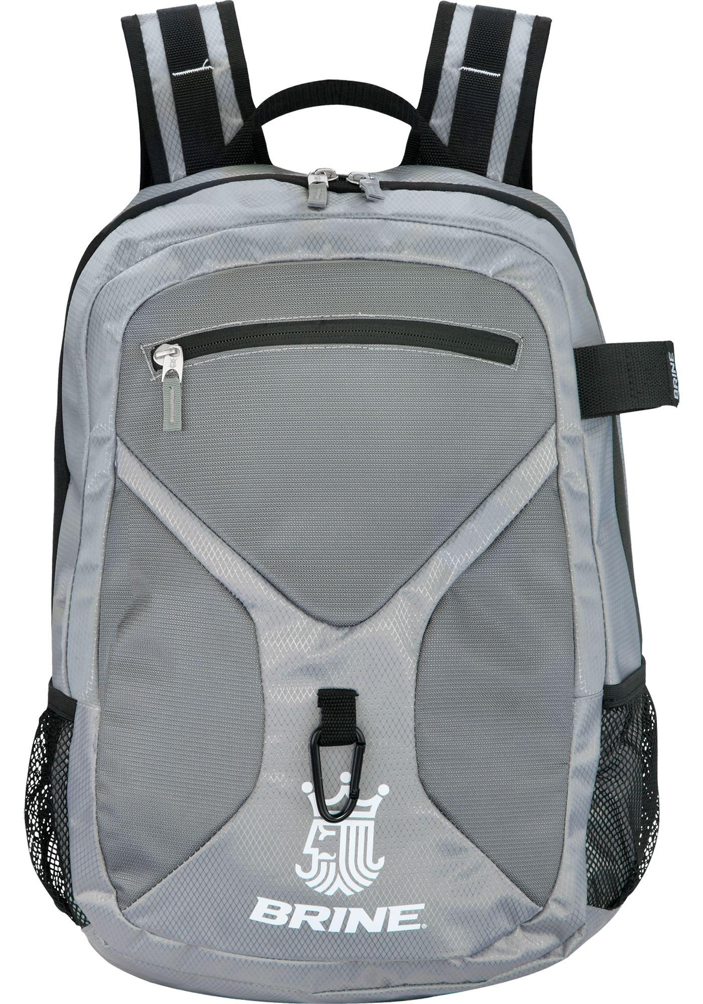 Brine Blueprint Lacrosse Backpack