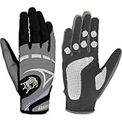 Brine Women's Mantra Performance Lacrosse Gloves