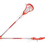 Brine Women's Mantra Rise Lacrosse Stick
