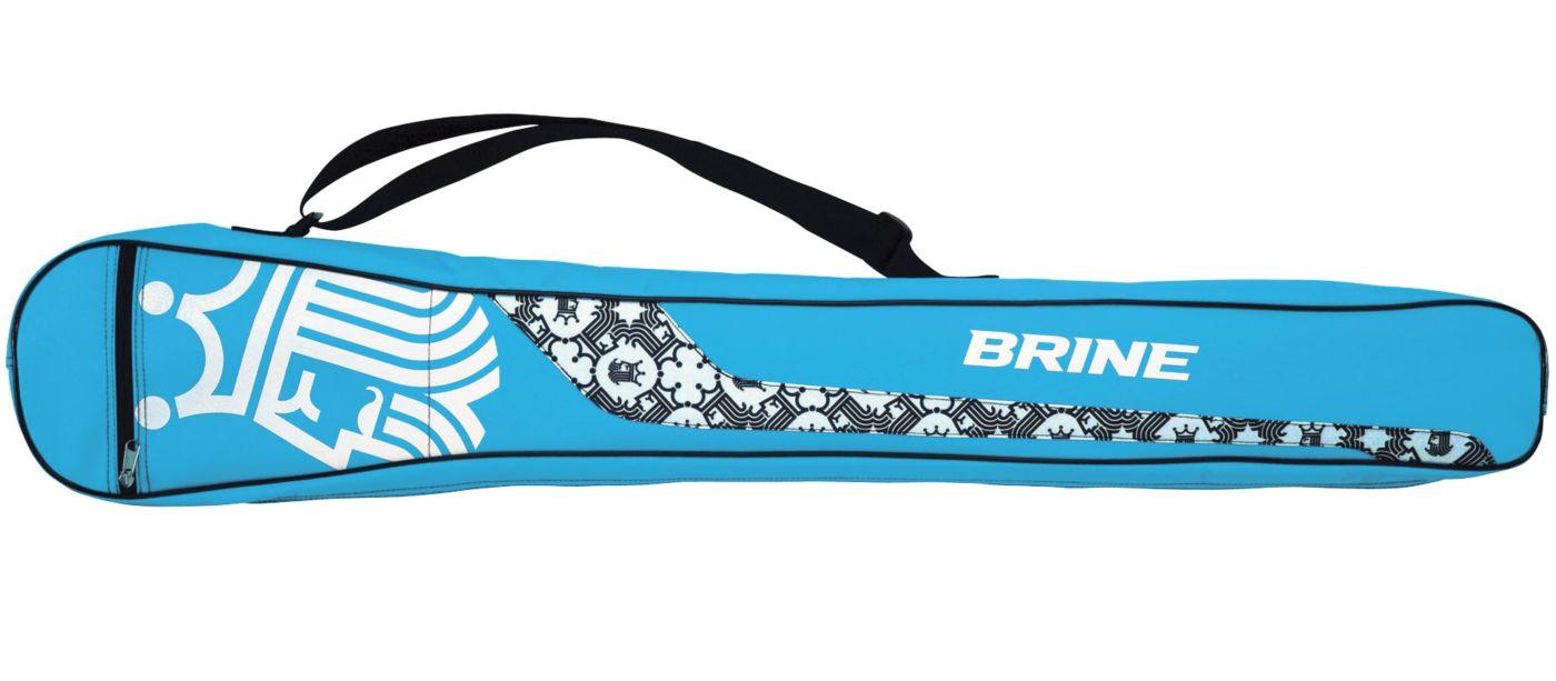 Brine Women's Lacrosse Stick Bag