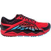 Brooks Men's Caldera Trail Running Shoes