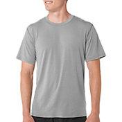 Brooks Men's Distance Running T-Shirt