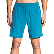 Brooks Men's 9'' Rush Running Shorts