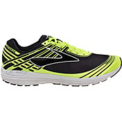 29a10d08de96 Product Image · Brooks Men s Asteria Running Shoes