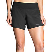 Brooks Women's Chaser 5'' Running Shorts