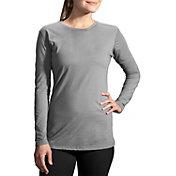 Brooks Women's Distance Running Long Sleeve Shirt
