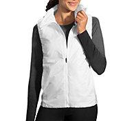 Brooks Women's LSD Thermal Running Vest