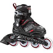 Bladerunner Boys' Phoenix Inline Skates