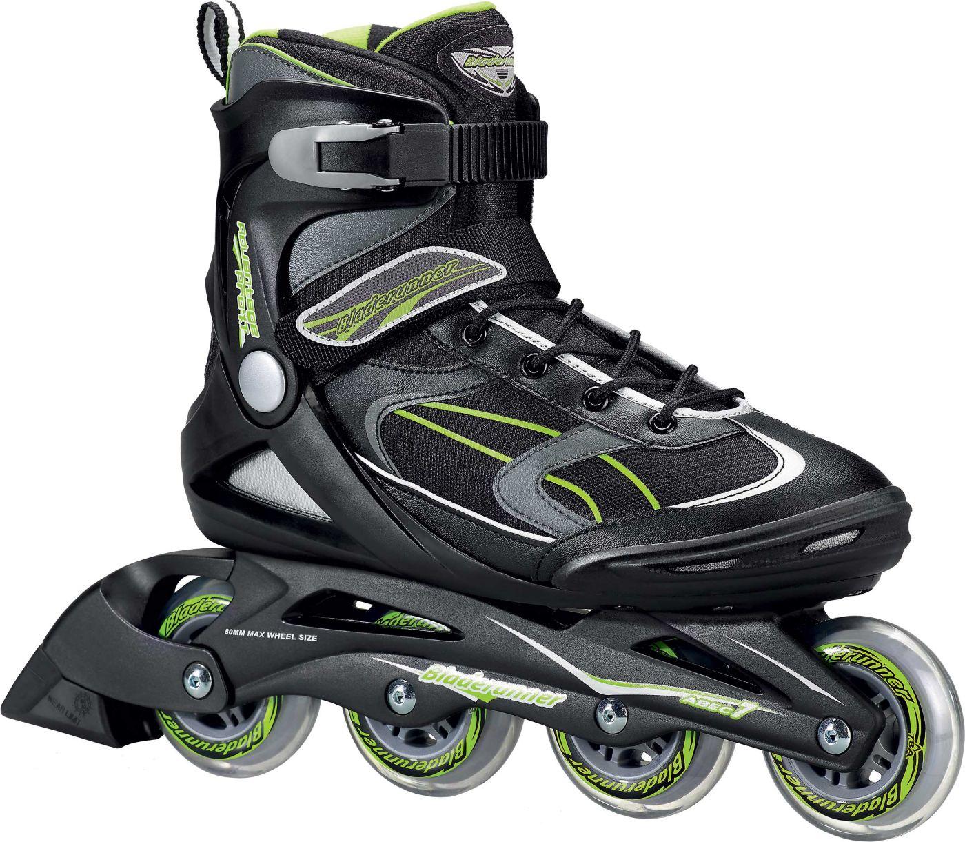 Bladerunner Men's Advantage Pro XT Inline Skates