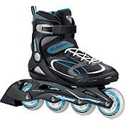 Bladerunner Women's Advantage Pro XT Inline Skates