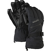 Burton Men's GORE-TEX Gloves 2013-2014