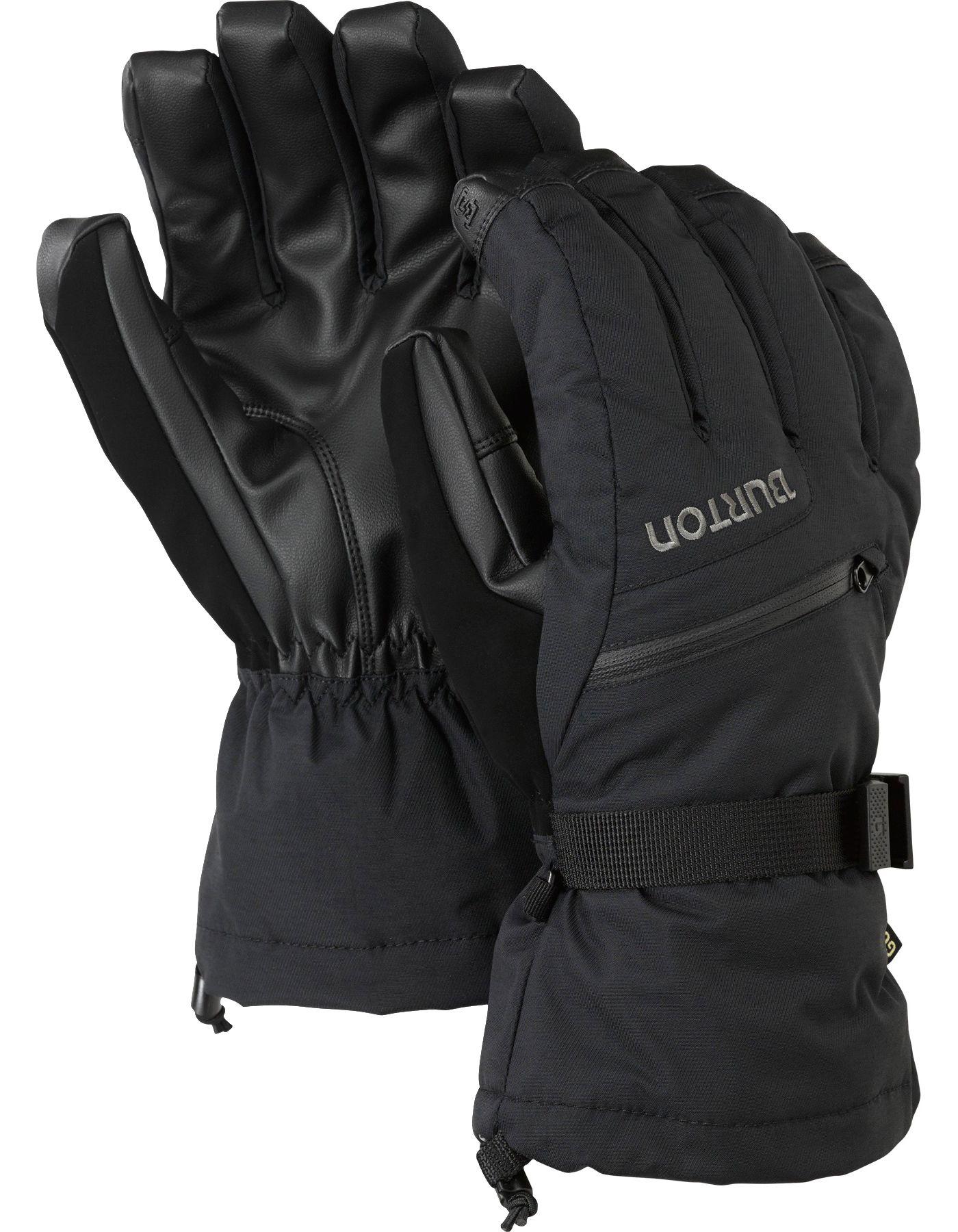 Burton Men's GORE-TEX Gloves 2013-2014