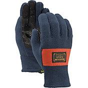 Burton Men's Ember Fleece Gloves